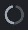 Swiftdesk Support Widget Icon